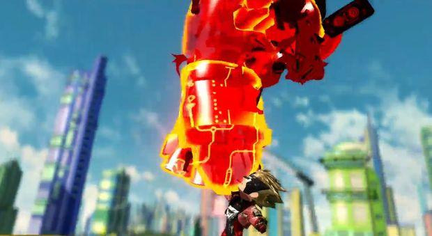File:Wonder-Fist.jpg