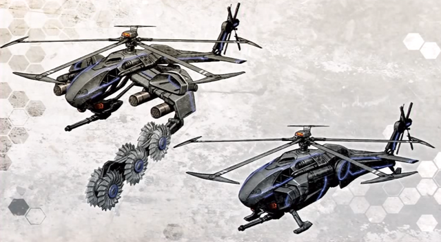 File:Helicopter Drone Concept Art.png