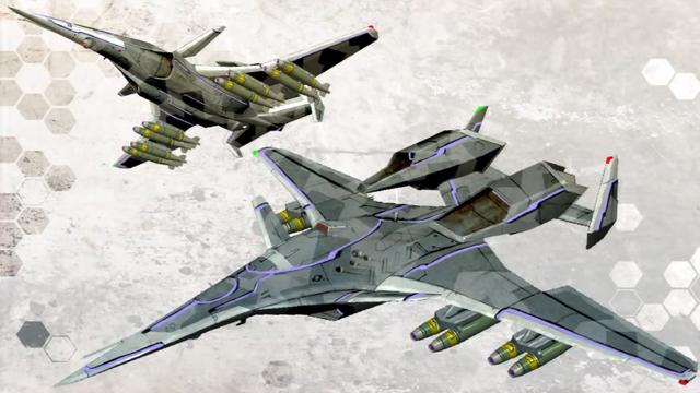 File:Bomber Concept Art.png