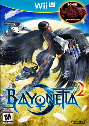 File:Bayonetta 2 box art.png