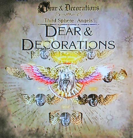 File:Dear&Decorations.jpg