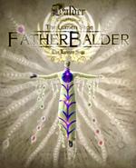 Father Balder