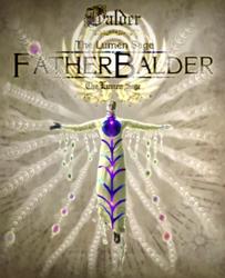 File:Father Balder.png