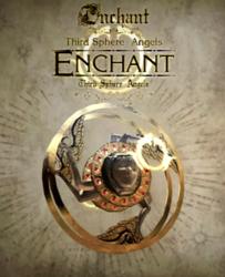 File:Enchant.png
