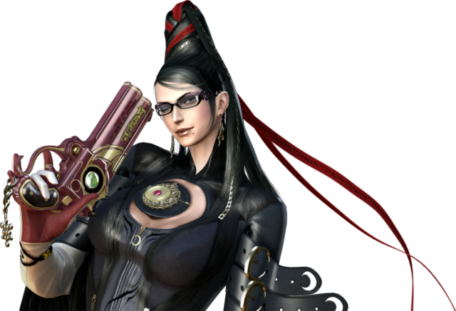 File:688px-Bayo bust up.png