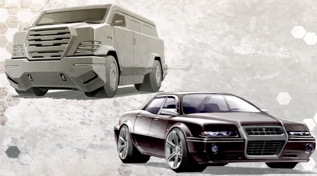 File:Car Concept Art.png
