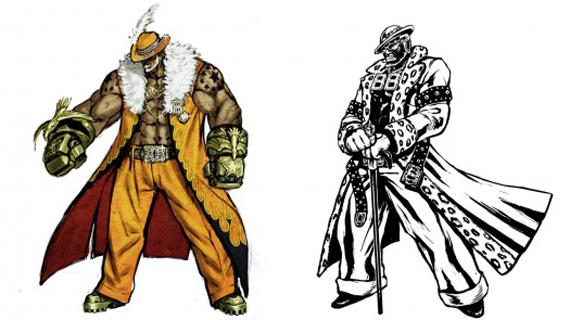 File:Black Baron and MadWorld Baron.jpg