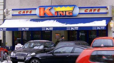 Cafe king.jpg