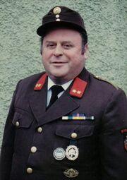 Siegfried maierhofer.jpg
