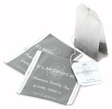 Datei:Earl grey tea bag.jpg