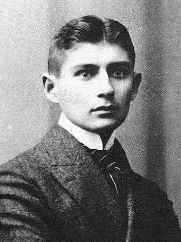 Datei:Kafka.jpg
