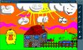Vorschaubild der Version vom 26. Juli 2011, 00:54 Uhr