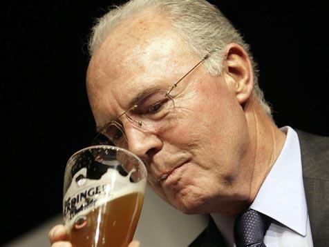 Datei:Beckenbauer.jpg