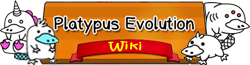 Platypus Evolution Wiki