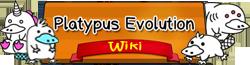 Platypus Evolution Wiki