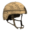 Cloth Helmet (Legacy) icon