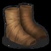 Burlap Shoes icon