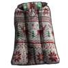 Christmas Bag icon
