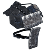 Spiked Metal Vest icon