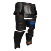 Heavy Plate Pants icon