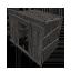 Wood Shelter (Legacy) icon