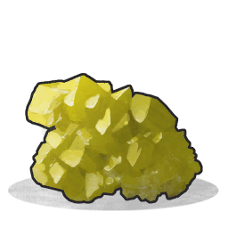 File:Sulfur icon.png