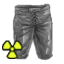Rad Suit Pants (Legacy) icon