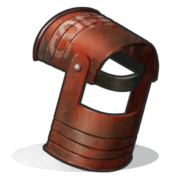 File:Coffee Can Helmet icon.png