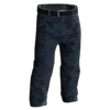 Urban Camo Pants icon