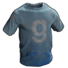 Sandbox Game Shirt icon