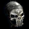 Punishment Mask icon