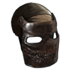 Rusted Smile icon