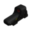 Holo Sight (Legacy) icon