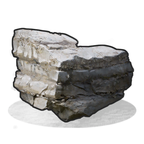 File:Stones icon.png