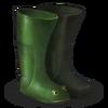 Hazmat Boots icon