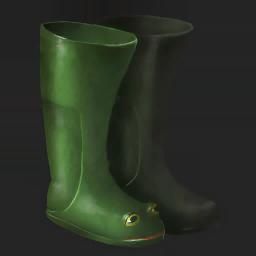 File:Hazmat Boots icon.png