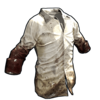 Survival Shirt icon