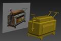 Generator developer screenshot.png