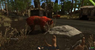 File:Rust Mutant Bear.jpg