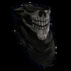 Skull Bandana icon
