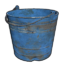 Water Bucket icon