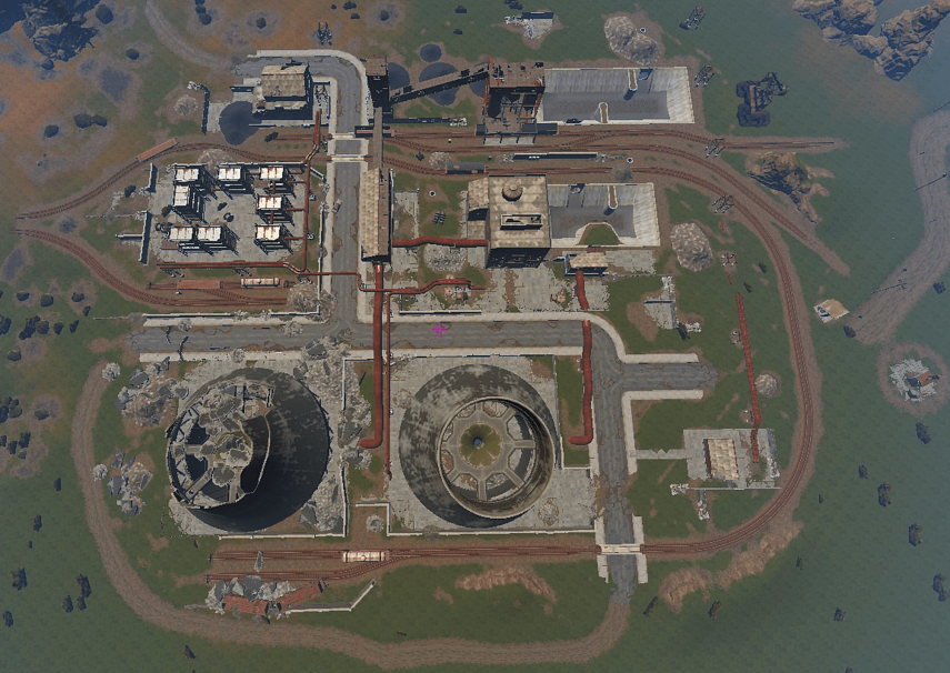 Powerplant map.png
