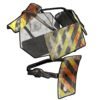 Hazard Protection Vest icon