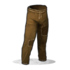 Burlap Trousers icon