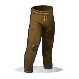 File:Burlap Trousers icon.png