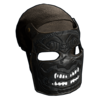 Aztek Night Hunter icon