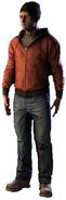 Rustplayer