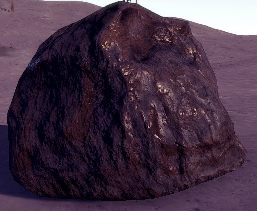 File:Rock-0.jpg