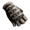 Duelist Gloves icon