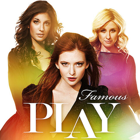 File:Play - Famous (Single).jpg